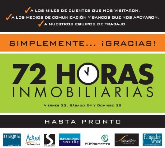 1769644023_72_horas_inmobiliarias.jpg
