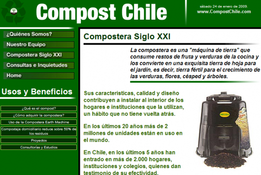 1784457572_compost_chile_home_1232834028302.png