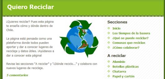 1804726669_quiero_reciclar_1232833537523.png