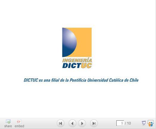 1847234650_transantiago_dictuc.jpg