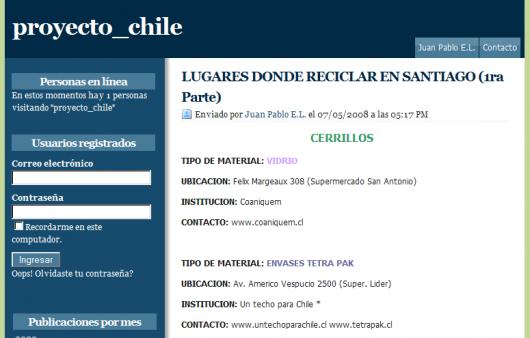 1981875772_lugares_donde_reciclar_en_santiago_1ra_parte_1232831835776.png