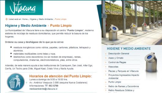1993582927_vitacura_higiene_y_medio_ambiente_punto_limpio_1232833032952.png