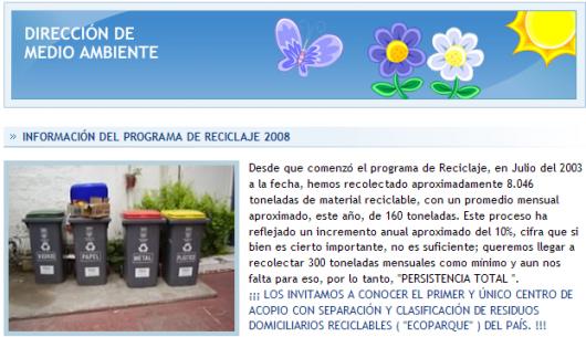 1999139024_portal_de_nunoa_1232832726155.png