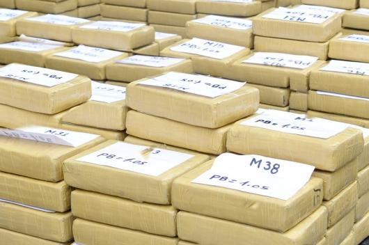 369828196_drogas_100.jpg
