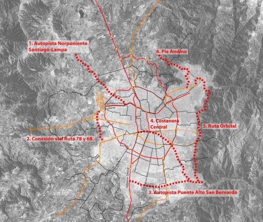 543633188_autopistas.jpg