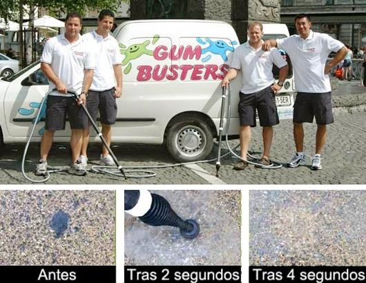 1233005413_gumbusters.jpg