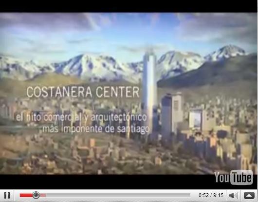 1304304648_costaneracenter.jpg