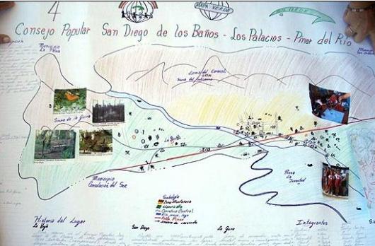1644271940_mapa_verde_escuela_cuba.jpg