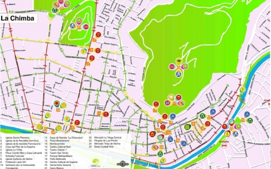 2052713787_mapa_santiago.jpg