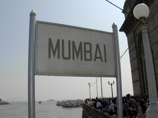 1746246536_india.jpg
