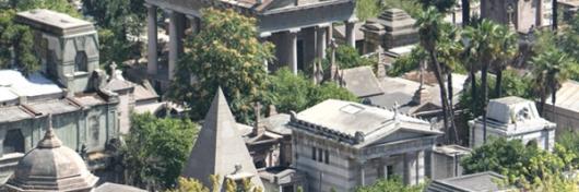 17934006_cementeriogeneral.jpg