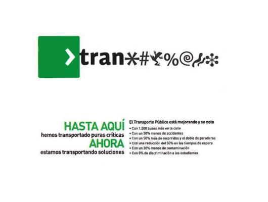 228936634_transantiago0.jpg