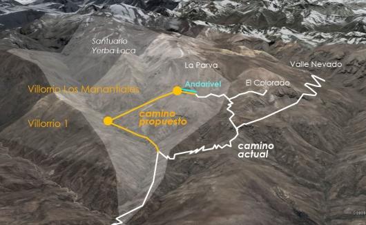 NUEVO_CAMINO_A_FARELLONES
