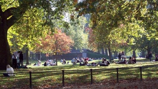 454930126_parques_londres.jpg