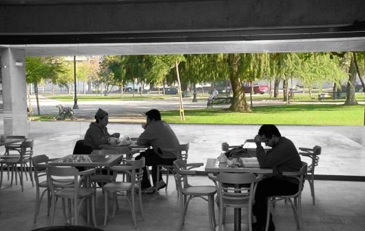 898669117_portada_cafe_literario.jpg