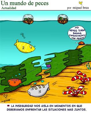 110605864_la_nacion_comic.jpg