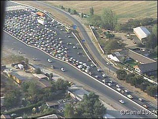 1419612166_congestion.jpg