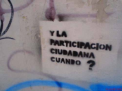 1668027467_participacionciudadana.jpg