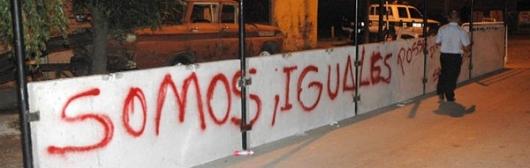 2011397997_la_nacion_ar.jpg