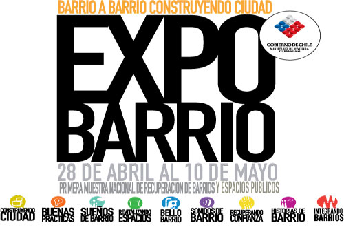 4960393_expo_barrio.jpg