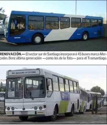 1104386889_ex_bises_amarillos.jpg