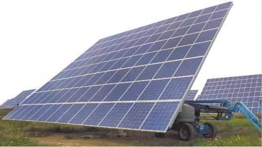 1145951486_foto_plantas_solares.jpg