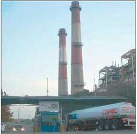 1165408783_industria_gas_la_nacion.jpg