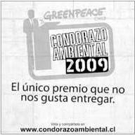 1202126695_foto_condorazo_ambiental.jpg