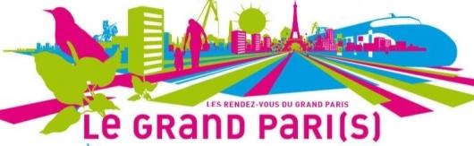 1208946286_le_gran_pariss.jpg