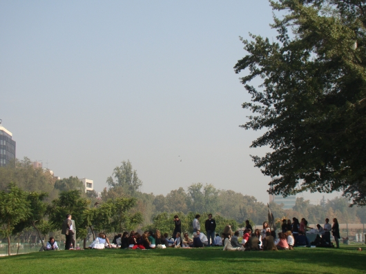 1428546636_picnic_1.jpg