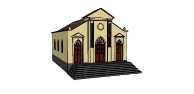 153662140_iglesia_lebu.jpg