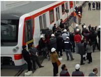 1598554406_nuevos_carros_metro.jpg
