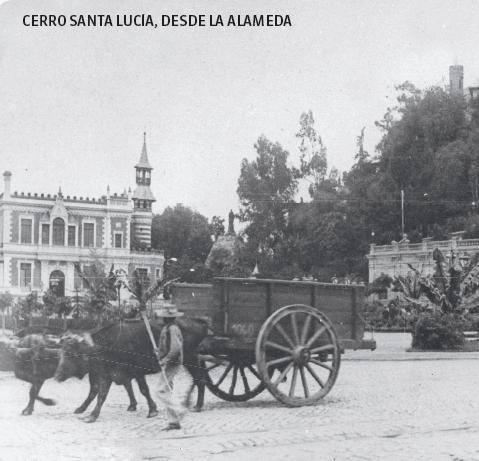 1822142228_cerro_sta_lucia.jpg