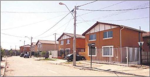 2112160415_foto_viviendas.jpg