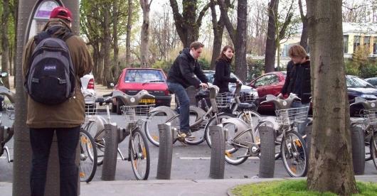 238598700_bicicletas_publicas.jpg
