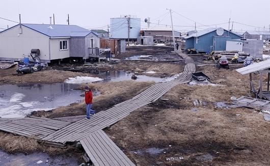 45215357_newtok_poblado_victima_de_calentamiento_global.jpg