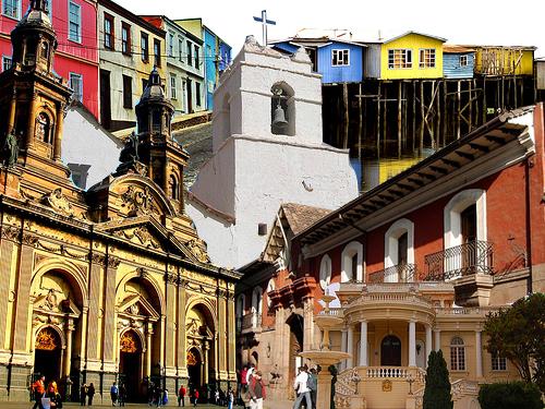 670699641_dia_del_patrimonio_cultural.jpg