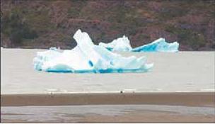 1139027214_foto_mop_glaciares.jpg