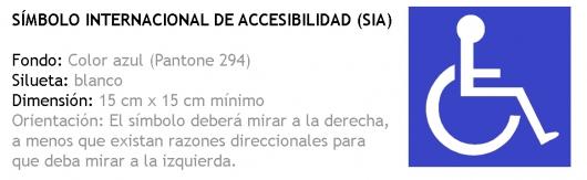 1185149536_accesibilidad_.jpg