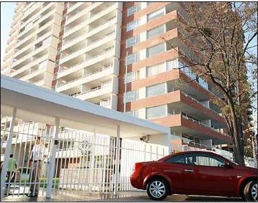 1234651517_foto_ventas_inmobiliarias.jpg