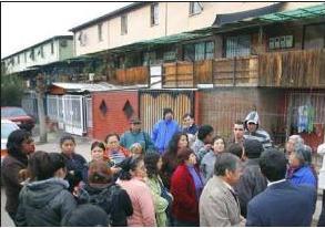 1276563049_foto_deptos_cerro_navia.jpg