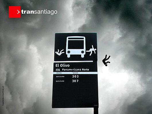 1338027738_transantiago.jpg