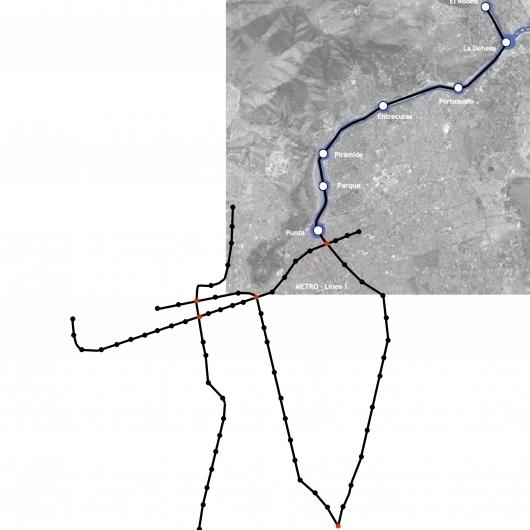 1428671098_tren_del_rio.jpg