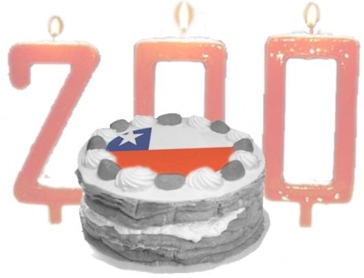 1466491058_torta_chile_bicentenario.jpg