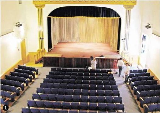 1535885216_foto_teatro_puente_alto.jpg