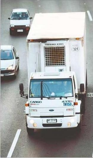 1855593994_foto_camiones.jpg