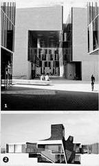 1950155091_foto_proyecto_aravena.jpg