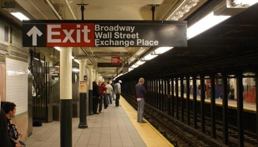 2001757769_new_york_city_subway.jpg