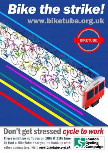 2044302653_biketube_poster.jpg
