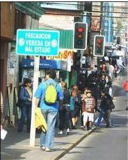 238793747_foto_hoyos_antofagasta.jpg